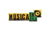 Apoio - Música FM