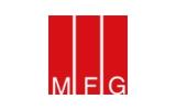 Apoio - MFG Painéis