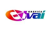 Apoio - Gráfica Ivai