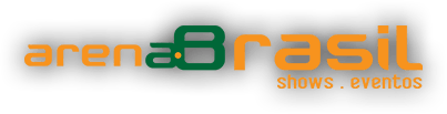 Arena Brasil Eventos